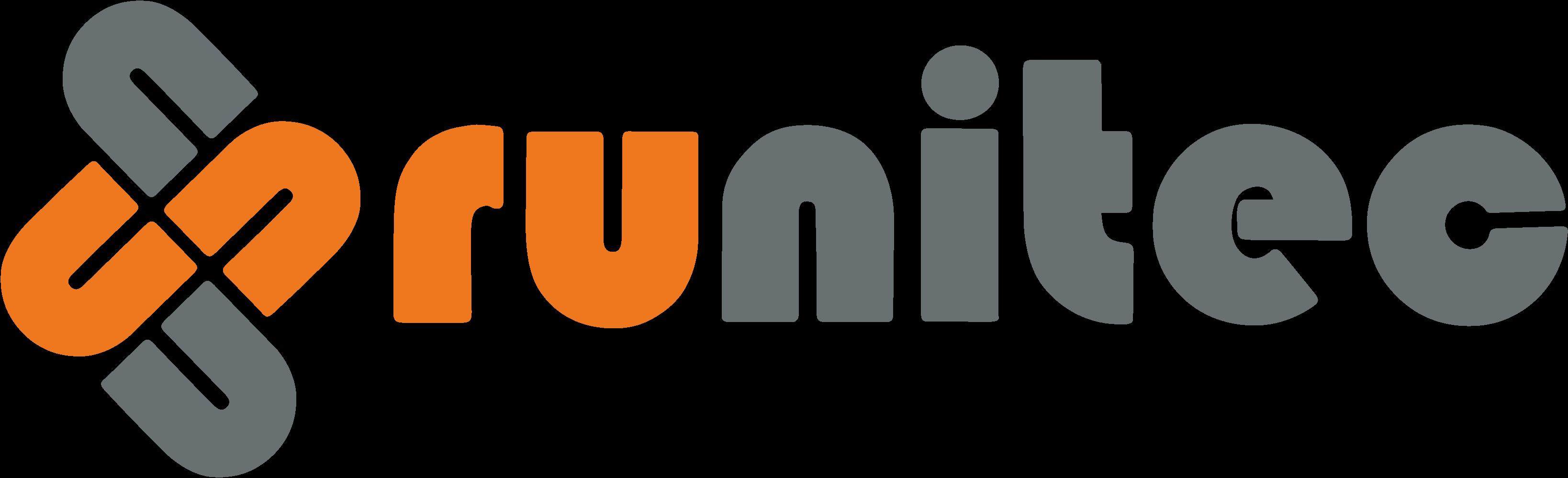 runitec A/S
