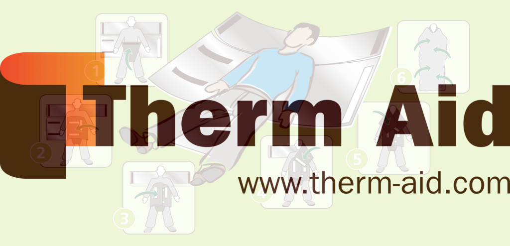 Therm-Aid